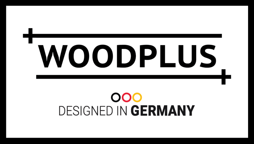 WOODPLUS-annoucement-01